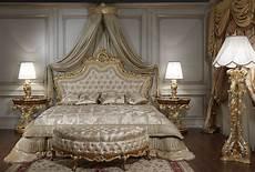 da letto stile barocco da letto classica di lusso in stile barocco romano