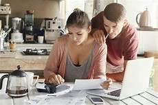 tassazione seconda casa acquisto casa all asta quali imposte bisogna versare