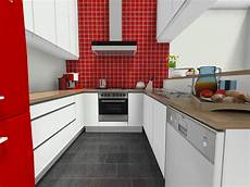 tiling ideas for kitchens kitchen ideas roomsketcher