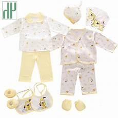 baby boy clothes 0 3 months hh 100 cotton 18pcs set new born baby boy clothes 0 3