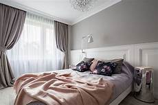Bedroom Window Curtains Choose The Bedroom Curtains For Your Windows