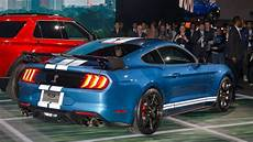 chevrolet gt 2020 2020 ford shelby gt500 motor1 photos