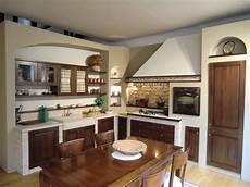 cucine in muratura bologna cucine componibili economiche palermo mobili on line