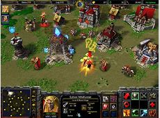 Game Patches: Warcraft III: TFT 1.13 Patch   MegaGames