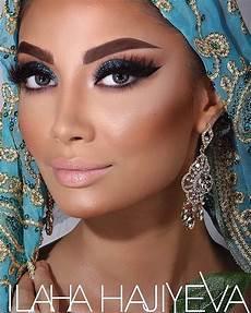 cor da maquiagem dos olhos make up maquiagem dos olhos maquiagem max maquiagem festa