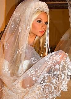 17 best images about vegas veils quot traditional