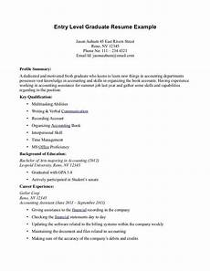 Entry Level Medical Assistant Cover Letter Education Administrative Assistant Resume Examples Doctor