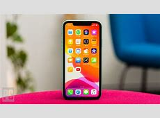 Apple iPhone 11   Review 2019   PCMag Asia