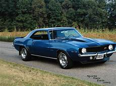 sports cars classic muscle cars wallpaper only cars muscle cars wallpaper