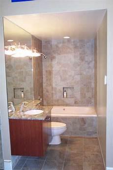 bathroom design gallery 30 cool pictures of bathroom tile ideas