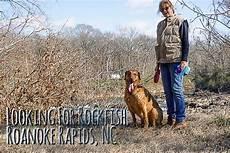 Walmart Roanoke Rapids Nc Pin On Freedom Across America Tour The Maryland State Dog