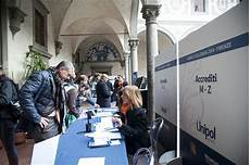 unipol firenze pin di triumph international su unipol nobels