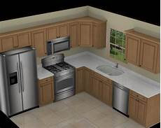 small l shaped kitchen designs with island ideas for kitchen remodeling floor plans roy home design