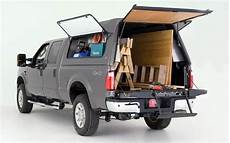 truck canopy vs tonneau cover which one is right for you
