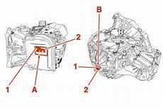 Automatickou Autoaktivn 237 Převodovku Lze Identifikovat
