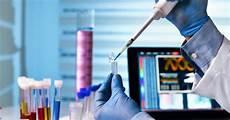 Biomedical Engineering Masters Best Online Master S In Biomedical Engineering Programs Of