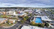 Home Designs Toowoomba Queensland Medibis Unveil Plans For 180 Million Cannabis