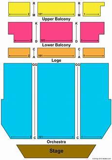 Paramount Asbury Park Seating Chart Cheap Paramount Theatre At Asbury Park Convention Hall Tickets