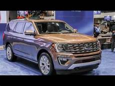 2019 ford excursion diesel 95 best 2019 ford excursion diesel release review 2020