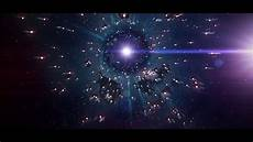Space Wallpaper 4k Computer by 4k Space Moving Background Portal Aavfx Live