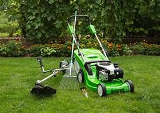 Yard Mowing Service Lawn Maintenance Research Winlawn Lawn Care Guide