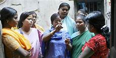 Kolkata Red Light Area Picture Aids Preventive Medicine Available From December In