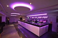 Led Lights For Room Change Color What Is Colour Changing Rgb Led Tape