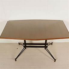 tavoli anni 60 tavolo anni 50 60 tavoli modernariato dimanoinmano it