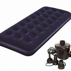 mm08enn new stylish crushed velvet upholstered glitter bed