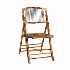 bamboo folding chair 204 events