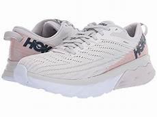 Soft Science Shoes Size Chart Hoka One One Arahi 4