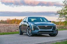 2019 Cadillac Flagship by Drive Review The 2019 Cadillac Ct6 Is A Glimpse Of