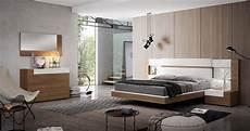 graceful wood elite modern bedroom sets san antonio