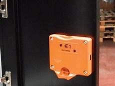 serrature armadietti serrature somm per armadi portaborse pensiline somm