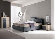 da letto napoli vendita camere da letto napoli improta arredamenti