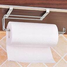 shop for paper towel holder hanging paper towel holder