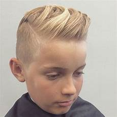 kurzhaarfrisuren junge männer 35 cool haircuts for boys 2019 guide cool boys