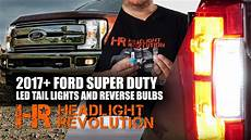 Installing Cab Lights 2017 F250 Led Lights And Reverse Bulbs For 2017 Ford F250 F350