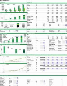 Spreadsheet Service Free Spreadsheet Templates Excel Dashboard Templates
