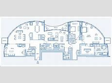 Hogwarts Castle Floor Plan   Hearst Castle Floor Plans » Home Plans   Castle floor plan, Floor