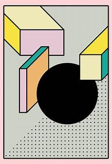 Designer Graphics Tyler Tx Tyler Spangler Tyler Spangler Graphic Patterns Graphic