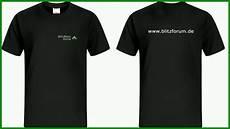 t shirt bedrucken vorlage 12 optionen kostenlos f 252 r sie