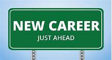 Need A New Career Changing Careers After 20 Years National Able Network