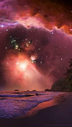 nebula iphone wallpaper nebula galaxy iphone wallpaper iphone wallpapers