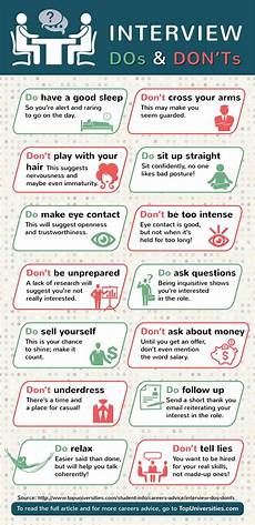 Advice For Interviews Pin By Heather Izzett On Job Interviews Job Interview
