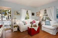 shabby chic interiors soggiorno il soggiorno shabby chic beautips