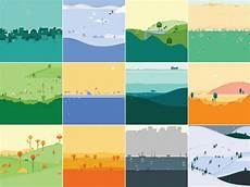 Calendar Backgrounds New Google Calendar App Seasonal Backgrounds Ready For