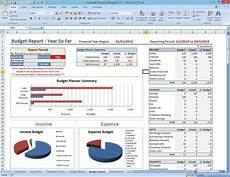 Personal Financial Management Excel Template Personal Finance Manager Excel Template Money By