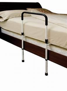 best bed rails for seniors oaps in 2019 consumerexpert org