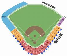 Angels Spring Training Stadium Seating Chart Los Angeles Angels Of Anaheim Schedule 2017 Los Angeles